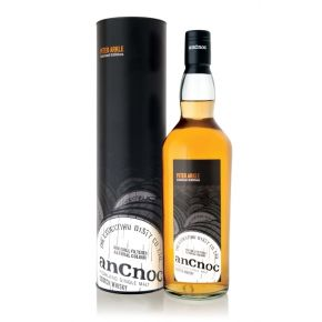 AnCnoc - Peter Arkle - 2nd Limited Edition 2012