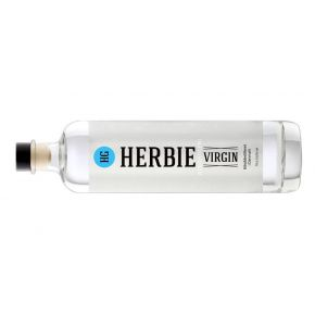 Herbie Gin Alcohol-free