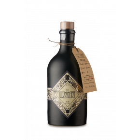 The Illusionist Dry Gin