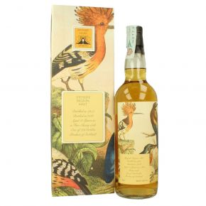 Antique Lions of Spirits - Speyside Region Malt 41 år flaske 1/230
