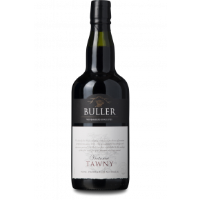 Buller Winery - Victoria Tawny