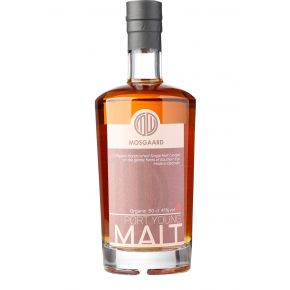 Mosgaard Port Young Malt