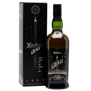 Ardbeg Galileo - Space 1999 Limited
