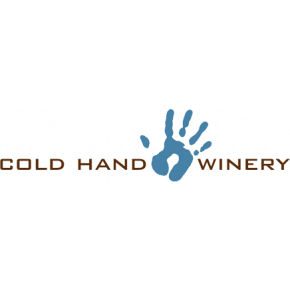 Cold Hand Winery Terra Nordica Rosa 2016