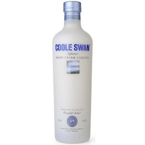 Coole Swan Cream Liquor 70 cl