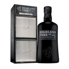 Highland Park - Full Volume