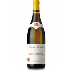 Joseph Drouhin Macon Villages 2018