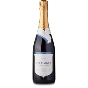 Nyetimber Classic Cuvée Non Vintage
