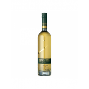 Penderyn Peated Single Welsh Malt