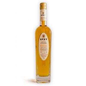SPEY Fumaré - Speyside Single Malt - Bourbon Casks