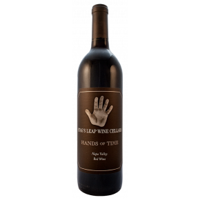 Stag's Leap Wine Cellars, Hands of Time - Red…
