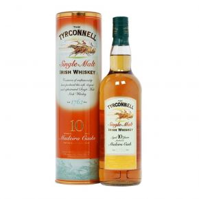 The Tyrconnell - 10 Years old Madeira Cask Finish