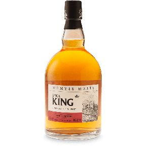 Wemyss Malts - Spice Kings - Lowland Whisky