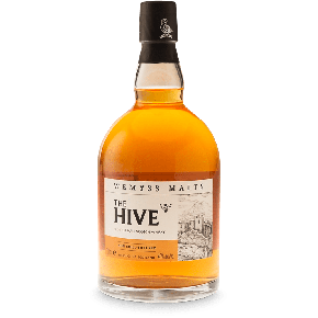Wemyss Malts - The Hive